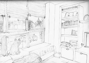 living-room-corner-09162008-2